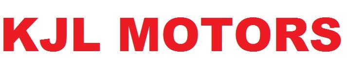 K J L Motors Ltd Logo