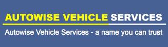 Autowise Vehicle Services Ltd Logo