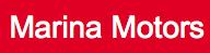 Marina Motors (Leeds) Ltd Logo
