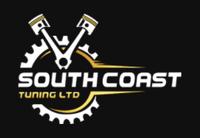 South Coast Tuning ltd Logo