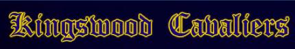 Kingswood Cavaliers Logo