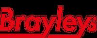 Brayleys - Oxford Logo