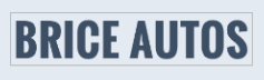 Brice Autos Logo