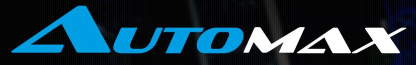 Automax Group Ltd Logo
