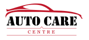 Auto care centre Logo