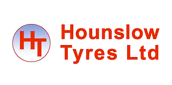 Hounslow Tyres Ltd - Booking Tool Logo