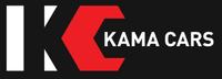 Kama Cars Ltd Logo