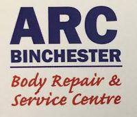 ARC Binchester Logo