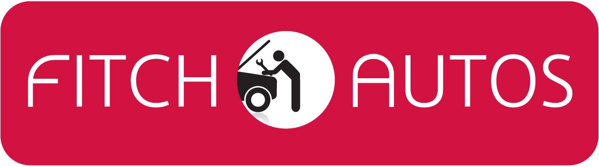 Fitch Autos Logo