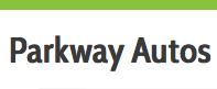 Parkway Autos Logo