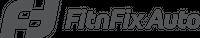 Fit N Fix Logo