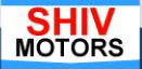 Dsk Motors T/A Shiv Motors Logo
