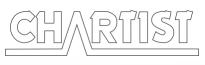 Chartist Garage Logo