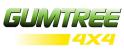 Gumtree 4x4 Ltd Logo