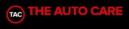 Darlington Tyre & Auto Care Logo