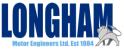 Longham Motor Engineers Logo