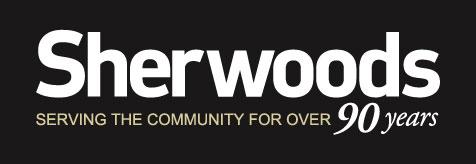 Sherwoods (Darlington) Ltd Logo