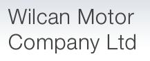 Wilcan Motor Company Ltd Logo