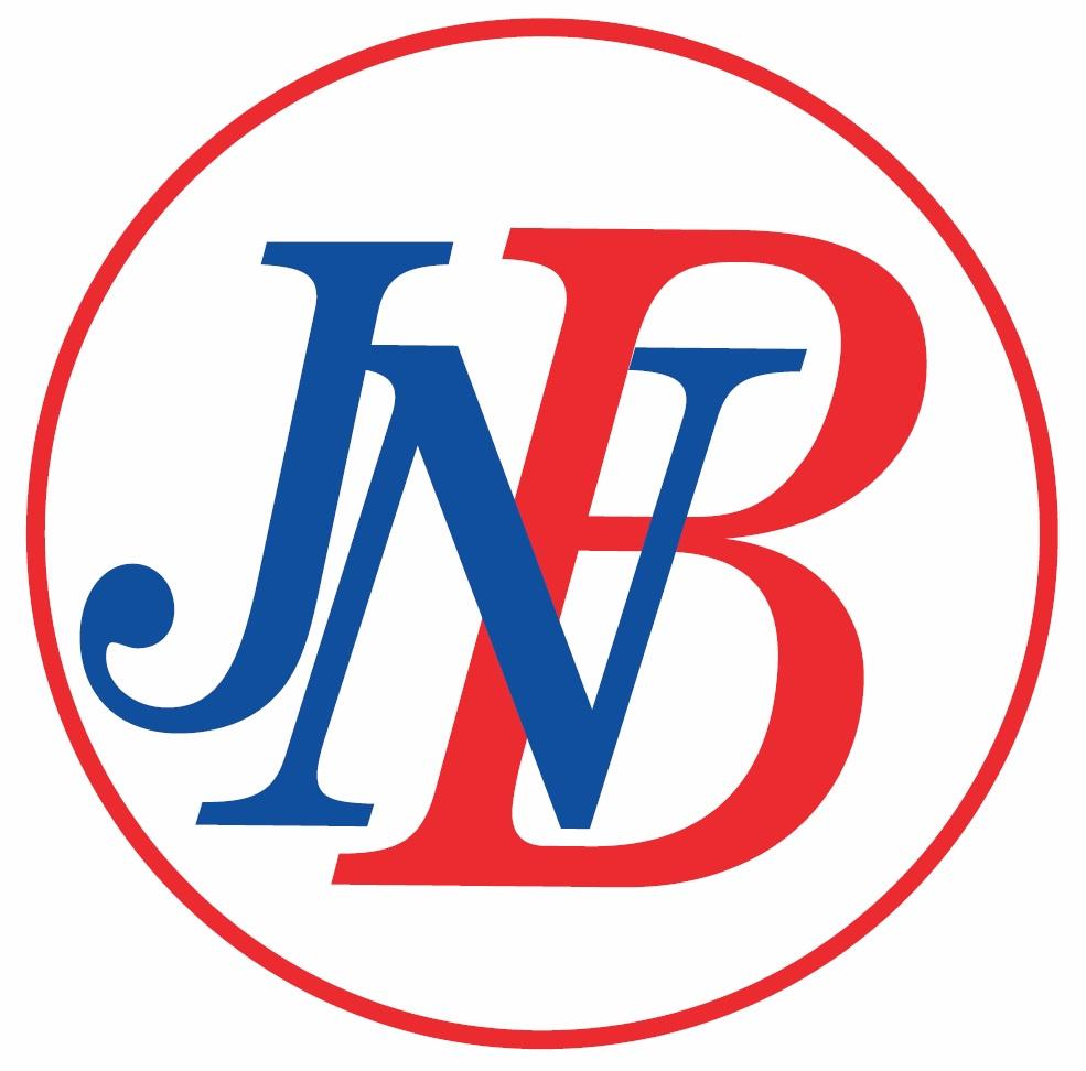 JOHN NEWMAN BODYWORKS LTD Logo