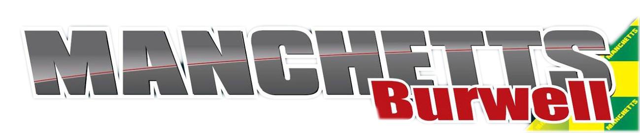 Manchetts Logo