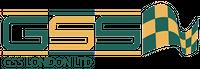 GSS London Logo