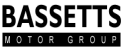 Bassetts Honda Swansea Logo