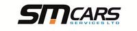 Sm cars services ltd Logo