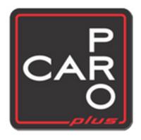 Car Pro Plus Ltd Logo