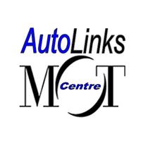 AUTOLINKS Logo