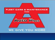 Auto Pfect Logo