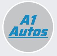 A1 Autos St Erth Ltd Logo