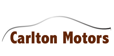 Carlton Motors Logo