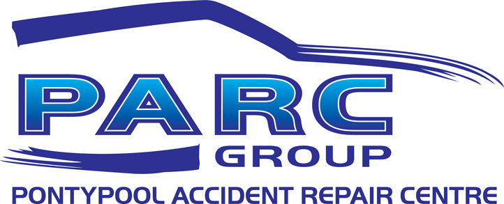 PONTYPOOL ACCIDENT REPAIR CENTRE Logo