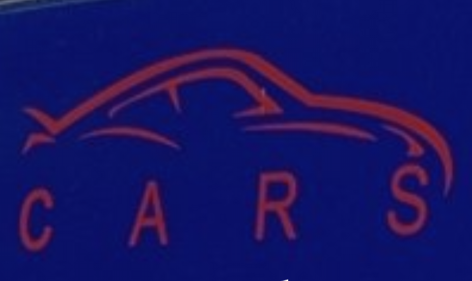 C.A.R.S AUTO SERVICES Mobile mechanics Logo
