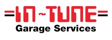In-Tune Garage Services Logo