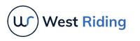 West Riding Hyundai Manchester Logo
