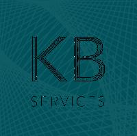 K B Services Logo