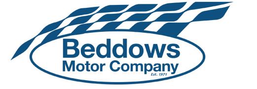 BEDDOWS MOTOR COMPANY Logo