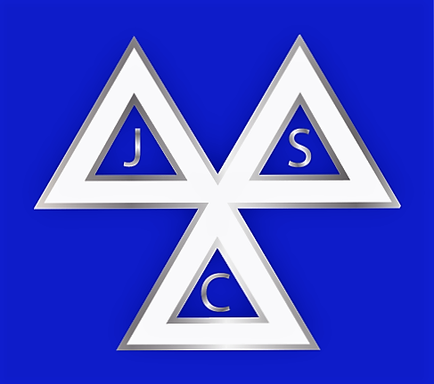 JUBILEE SERVICE CENTRE LIMITED Logo