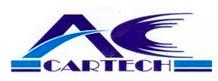 A C Cartech Logo