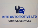 Kite Automotive Ltd Logo