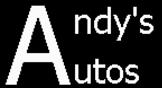 Dteam (motor Engineers) Ltd Logo