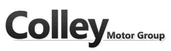 Colley Motor Group Logo