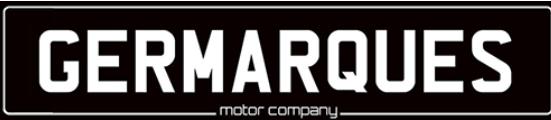 Germarques Motor Company Logo