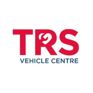 TRS Vehicle Repair Centre Ltd Logo