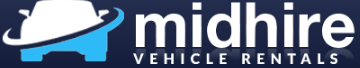 Midhire self drive ltd Logo