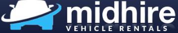 Midhire self drive ltd Logo