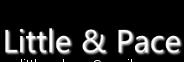 Little & Pace Motors Ltd Logo