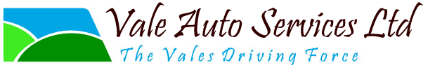 Vale Auto Services Logo