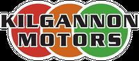 Kilgannon Motors Ltd Logo